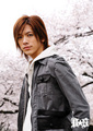 BREAKERZ (Daigo) - japanese-boys photo