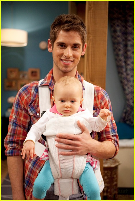 Baby Daddy  Baby Daddy Photo 31670682  Fanpop