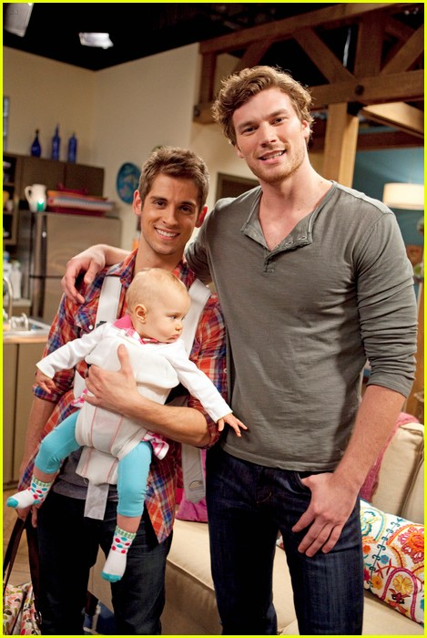 baby daddy images baby daddy wallpaper and background photos 31670691