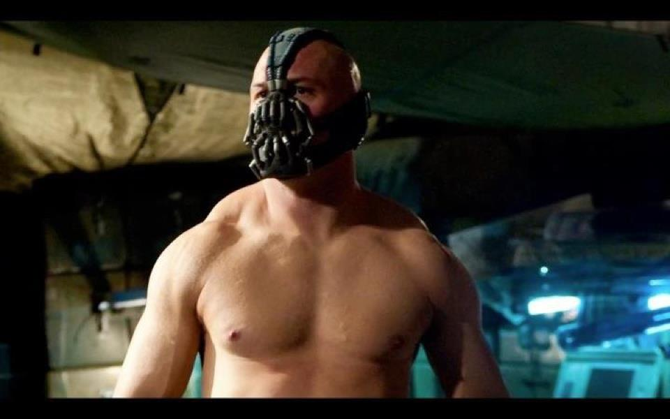 Bane-The-Dark-Knight-Rises-tom-hardy-316