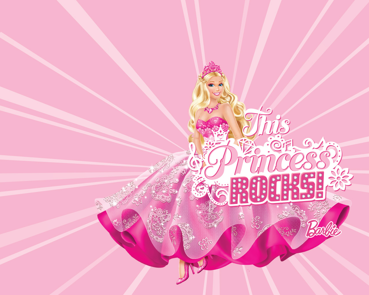 images of barbie princess and the popstar - photo #47