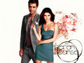 BeSel By Reham95 - beren-saat photo