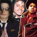 Beauty through the years <3 - michael-jackson photo