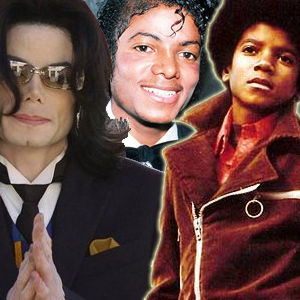 Beauty through the years <3