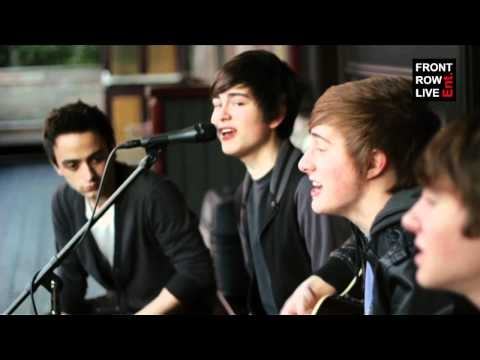Before You Exit - before-you-exit Photo