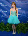 Bella Thorne at the 2012 Oceana's SeaChange Party - bella-thorne photo