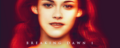 Bella - bella-swan photo