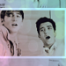 Big Time Rush  - nickelodeon icon