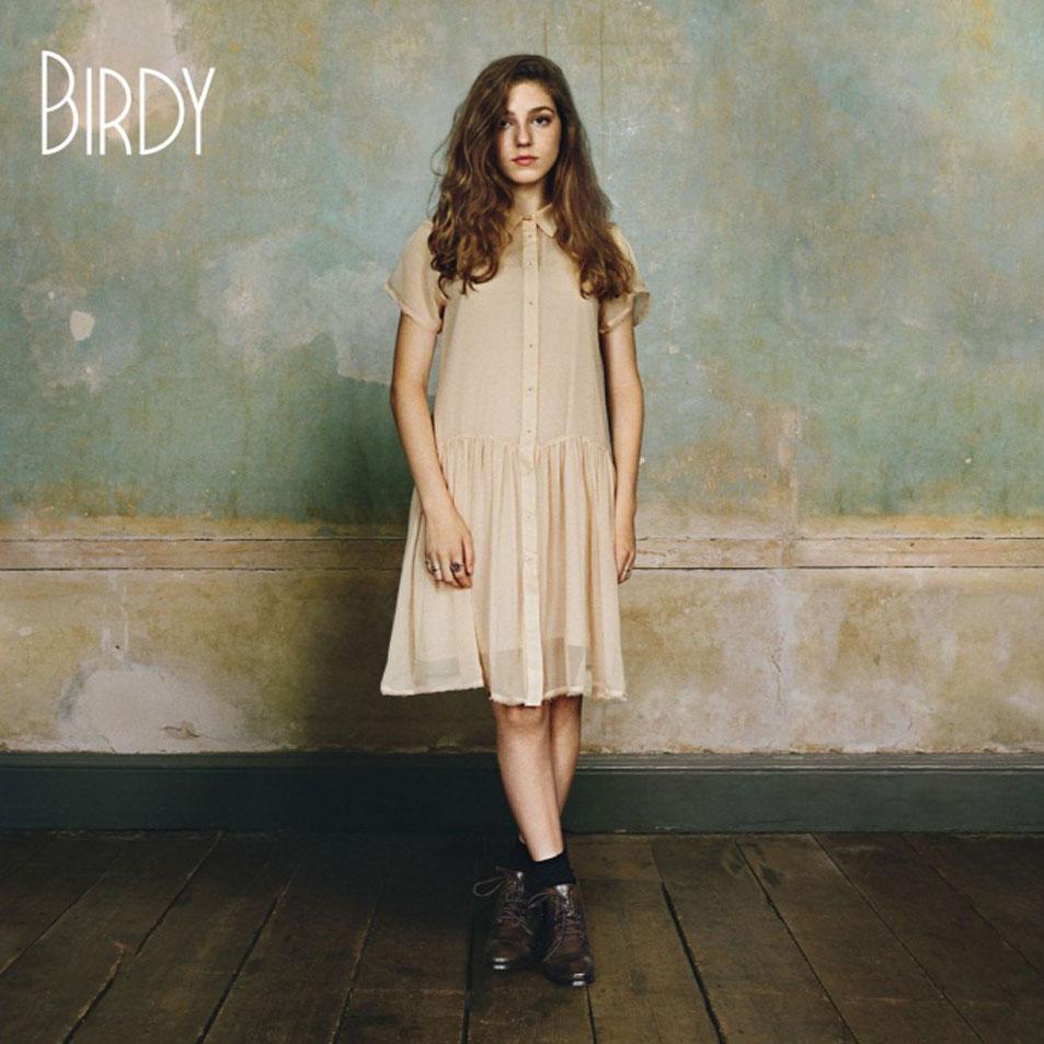 Birdy - Make My Day