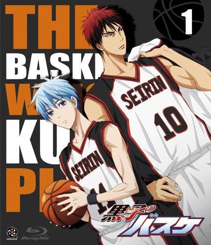 Blu-ray/DVD Cover 1