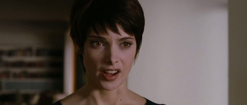 Breaking Dawn Part 2 Trailer Screencaps - twilighters Photo