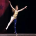 Brooke- Starry Night - dance-moms icon