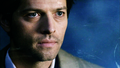 Cas - castiel-girls photo