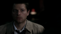Cas ♥ - castiel-girls photo