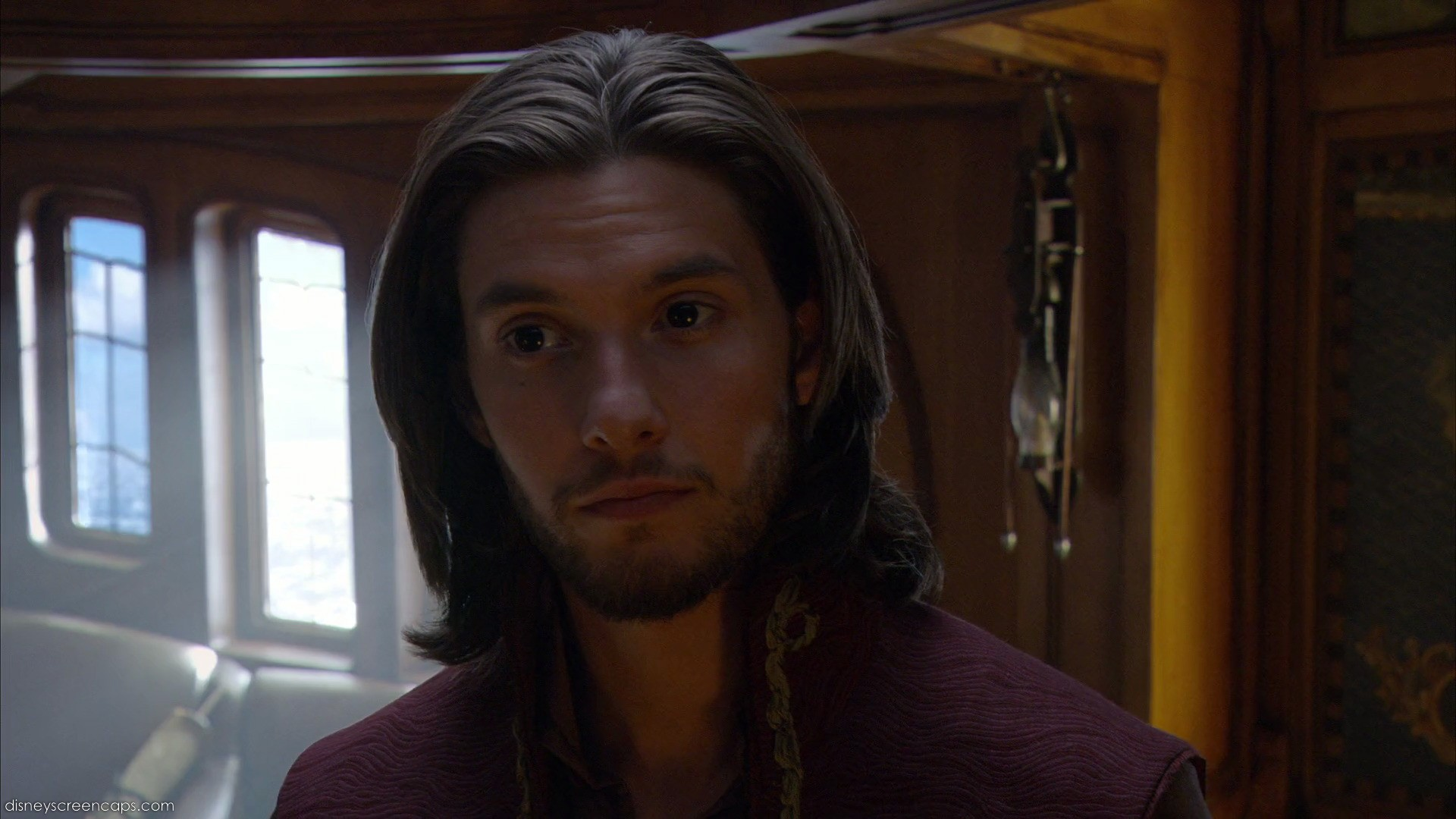 caspian dating site See all ben barnes' marriages, divorces, hookups, break ups, affairs, and dating relationships plus celebrity photos, latest ben barnes news, gossip, and biography.