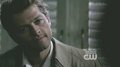 Castiel - castiel-girls photo