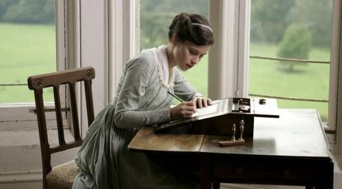Catherine Morland