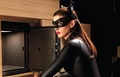 Catwoman/Selina Kyle - female-ass-kickers photo