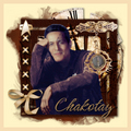 Chakotay - chakotay fan art