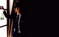 Changmin - max-changmin wallpaper