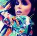Cheryl <3 - cheryl-cole icon