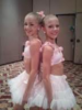 Dance Moms photo possibly with skin entitled Chloe and Paige- This Is My Beauty