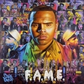Chris Brown F.A.M.E!!!!! =O - chris-brown photo