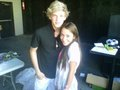 Cody Simpson and Spencer Malnik - cody-simpson photo