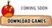 Coming Soon Download Game - angry-birds icon