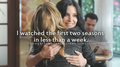 Cougar Town Confessions - cougar-town photo