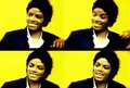 Cute cute cute - michael-jackson photo