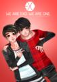 D.O & Tao