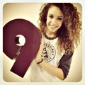 Danielle&lt;3 - danielle-peazer photo