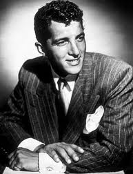 Dean Martin fond d'écran possibly with a business suit titled Dean Martin