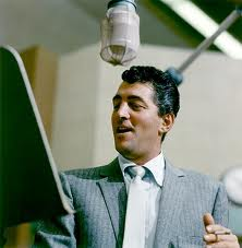 Dean Martin wolpeyper containing a business suit titled Dean Martin