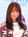 Debby Ryan- Teen choice awards, 2012 - debby-ryan photo
