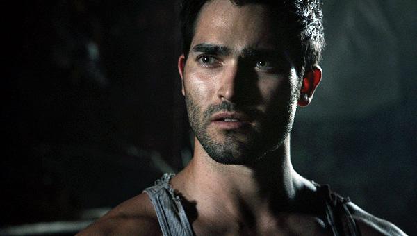 Derek (TW)