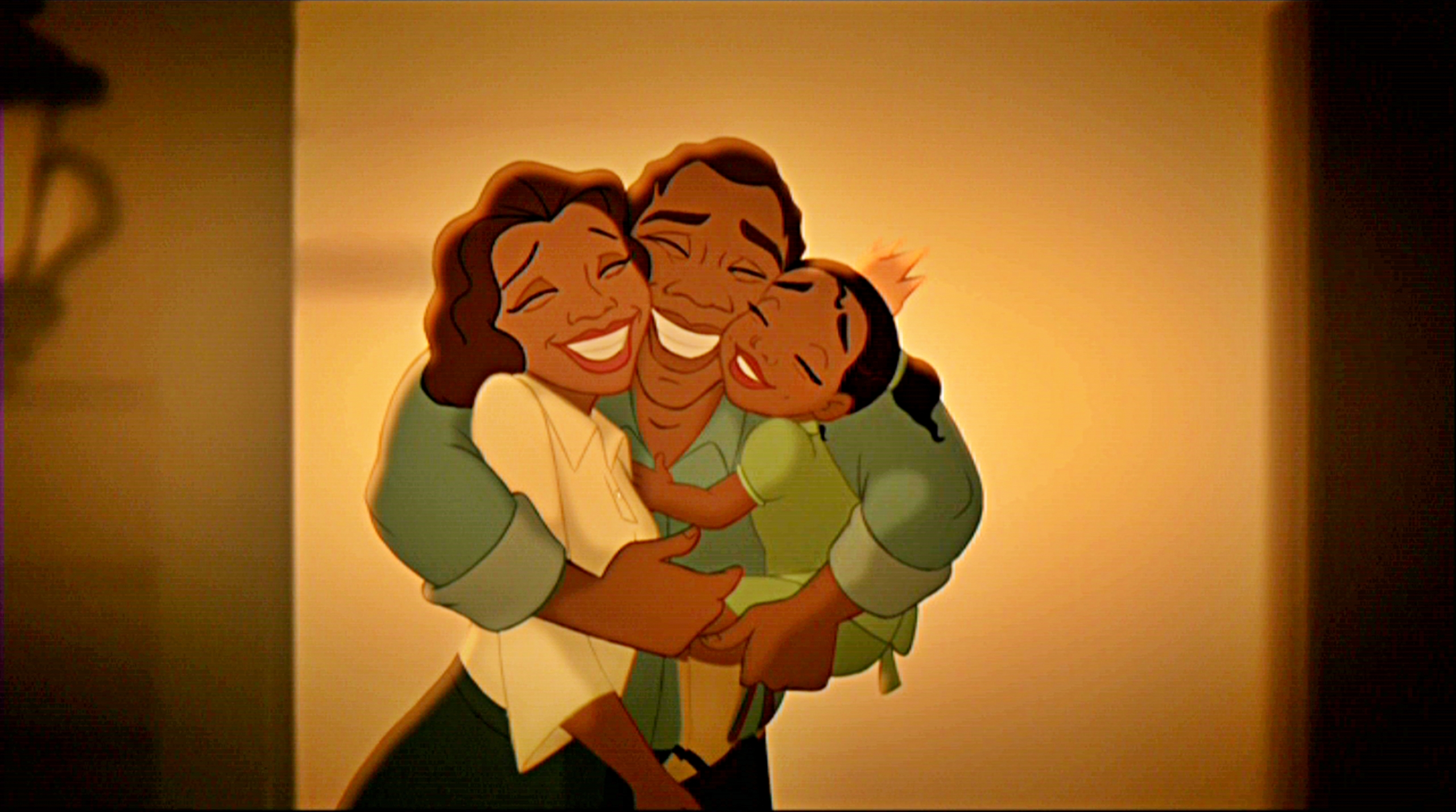 Disney Mothers Images Disney Parents And Couples Hd Wallpaper And