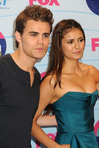 Dobsley @ TCA2012
