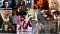 Doctor Who Collage  - biggerstaff-family photo