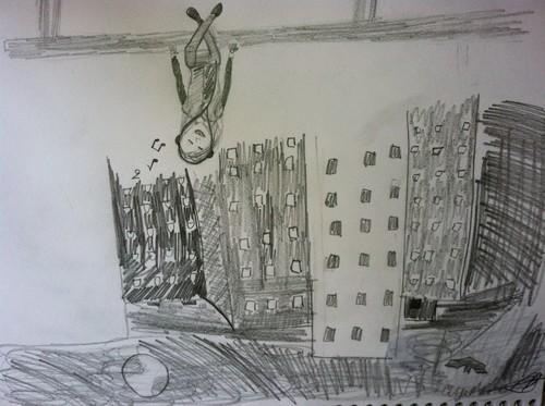 Doodle!