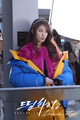 Dream High 2  - dream-high-2 photo
