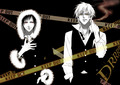 Drrr!! Wallpaper - durarara photo