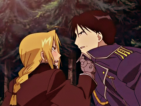 edroy guys Yaoi funny | edward elric x roy mustang edroy  funny, anime girls are more  attractive when they are stoic, but anime guys are more attractive when.