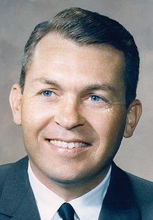 Elliot McKay See, Jr. (July 23, 1927 – February 28, 1966