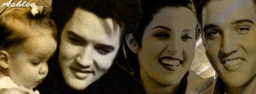 Elvis & Yisa