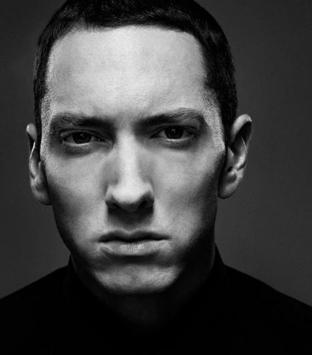 EMINEM wallpaper entitled Eminem