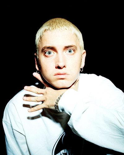 Eminem - EMINEM Photo (31620858) - Fanpop