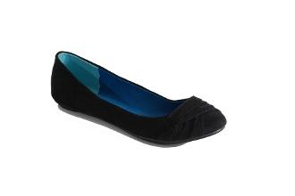 Emma Shoes LA