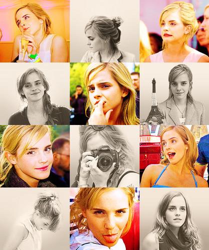 Emma Spam 1-50